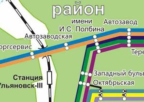http://saboteur-2.narod.ru/map/tramx.jpg